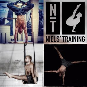 resultater sportsmassage massage personlig træner personal trainer Niels training sparholt sportsklinik